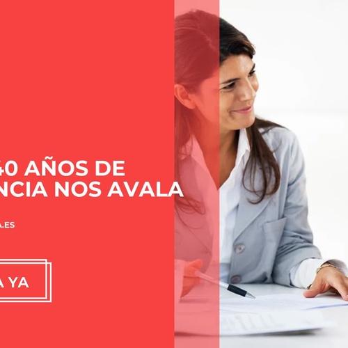 Abogados de herencias en Lugo | Abogados Roca