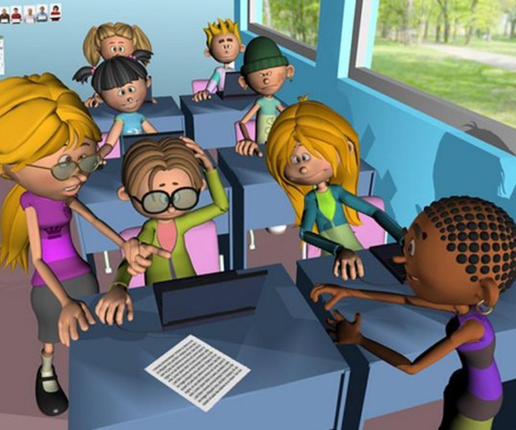 Las dificultades de aprendizaje y la escuela