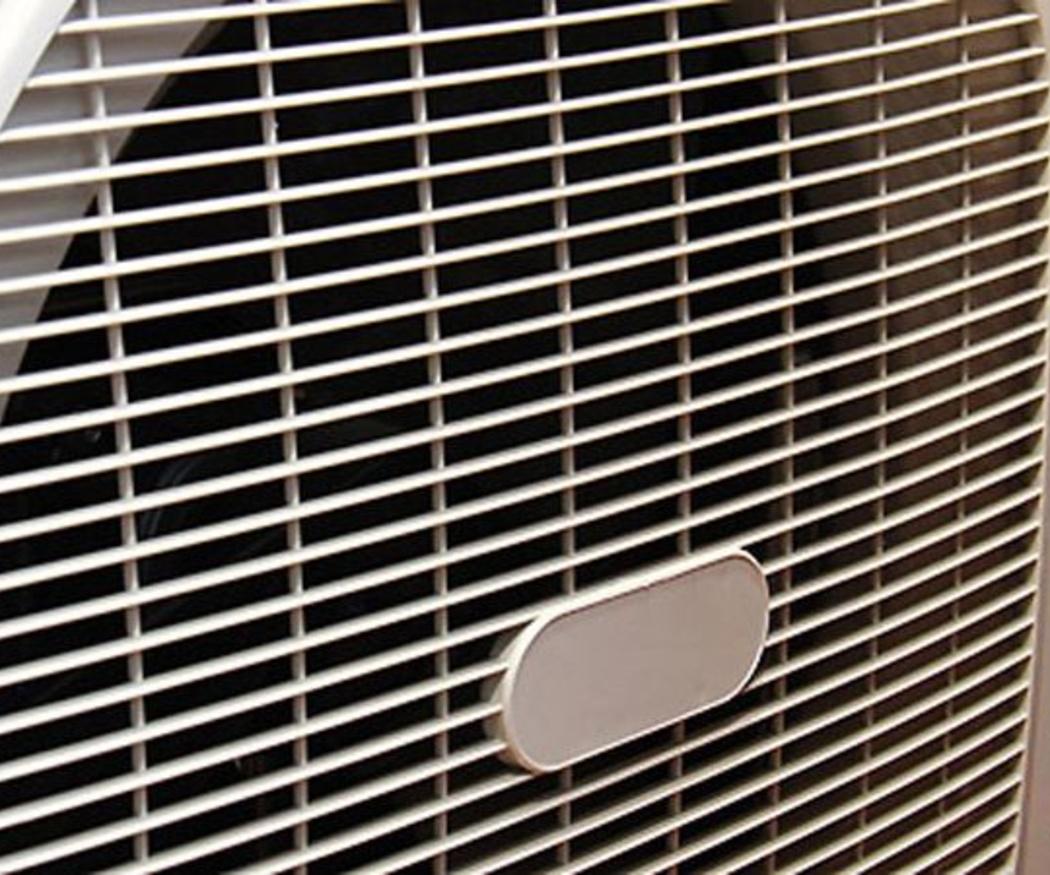 ¿Dónde instalar sistemas de aire acondicionado tipo cassette?