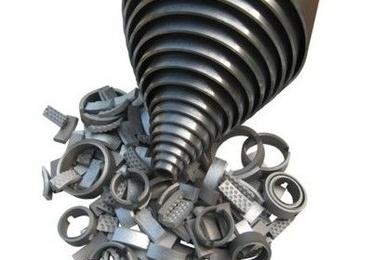 Gama perforación hormigón