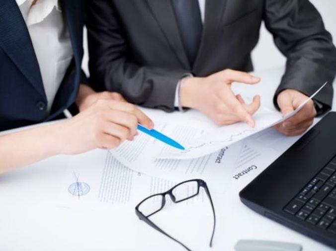 ¿Qué casos puede cubrir un abogado civil?