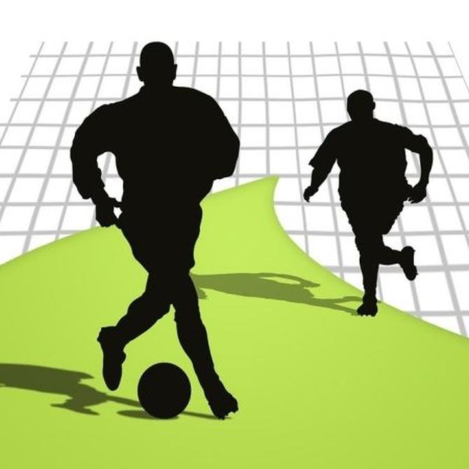 El problema de las Sociedades Anónimas Deportivas (SAD)