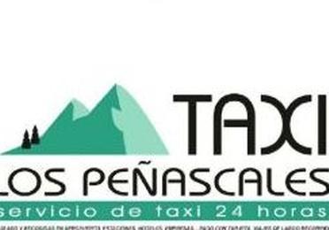 Nuestro servicio de Taxi Los Peñascales