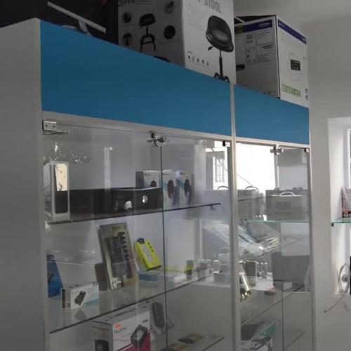 Reparación de móviles en Sevilla