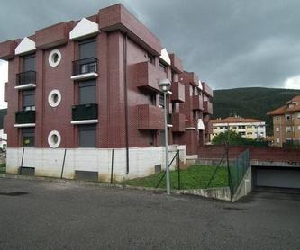 Rehabilitación de viviendas: Servicios de Reformas Hermanos Torres