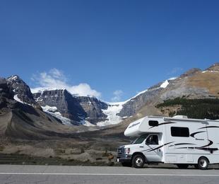 Limpieza de caravanas y autocaravanas