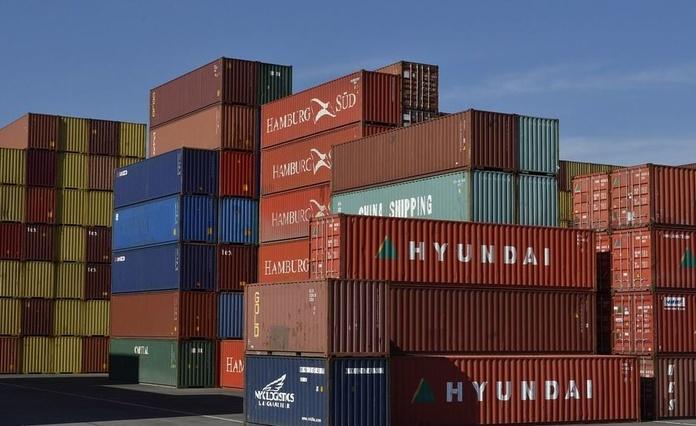 Despacho de aduanas: Servicios de Sea Shipping Spain