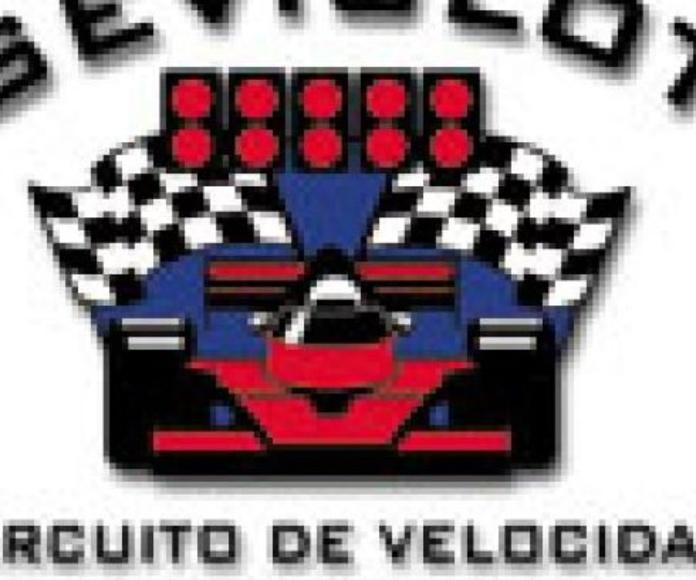Diseño de logos Sevilla