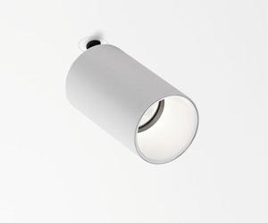 Tenemos la lámpara que necesitas