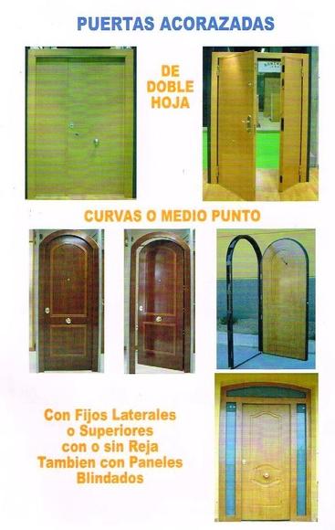 Puertas acorazadas en Cuenca|default:seo.title }}