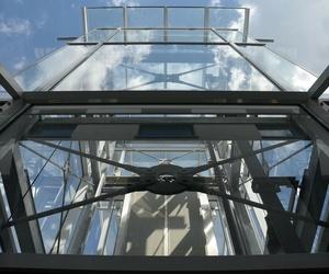 Instalación, reparación y mantenimiento de ascensores en Madrid