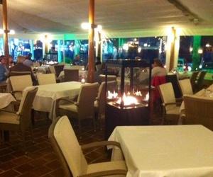 Restaurante a la carta en Baleares