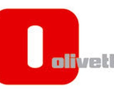SERVICIO TÉCNICO OFICIAL OLIVETTI