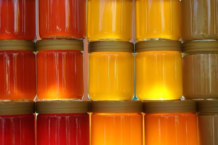 Miel: Productos y Servicios de Agricultura Sostenible Susana
