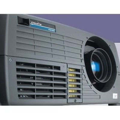Todos los productos y servicios de Audiovisuales (alquiler y venta de equipos): Láser Audiovisuales