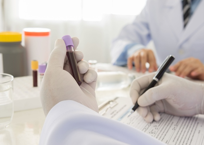 Laboratorio clínico: Servicios de Medical Centre Torviscas Bajo