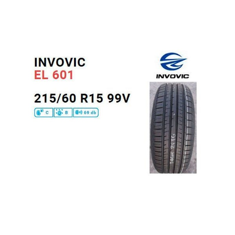 Neumáticos 215-60-R15: Neumáticos   de Neumáticos  Baratos Valencia