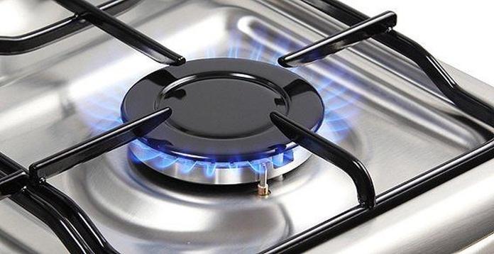 Gas: Servicios de J. García Instal·lacions