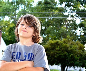 Beneficios de la terapia infantil