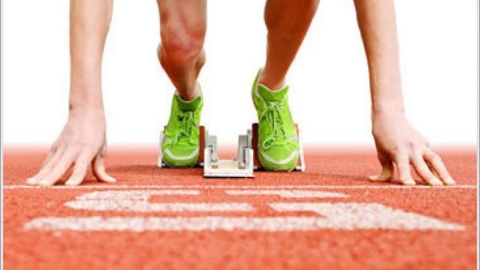 Podología deportiva: Tratamientos de Clínica del Pie Elisa Oller