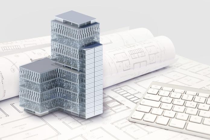 Proyecto compañía de telecomunicación