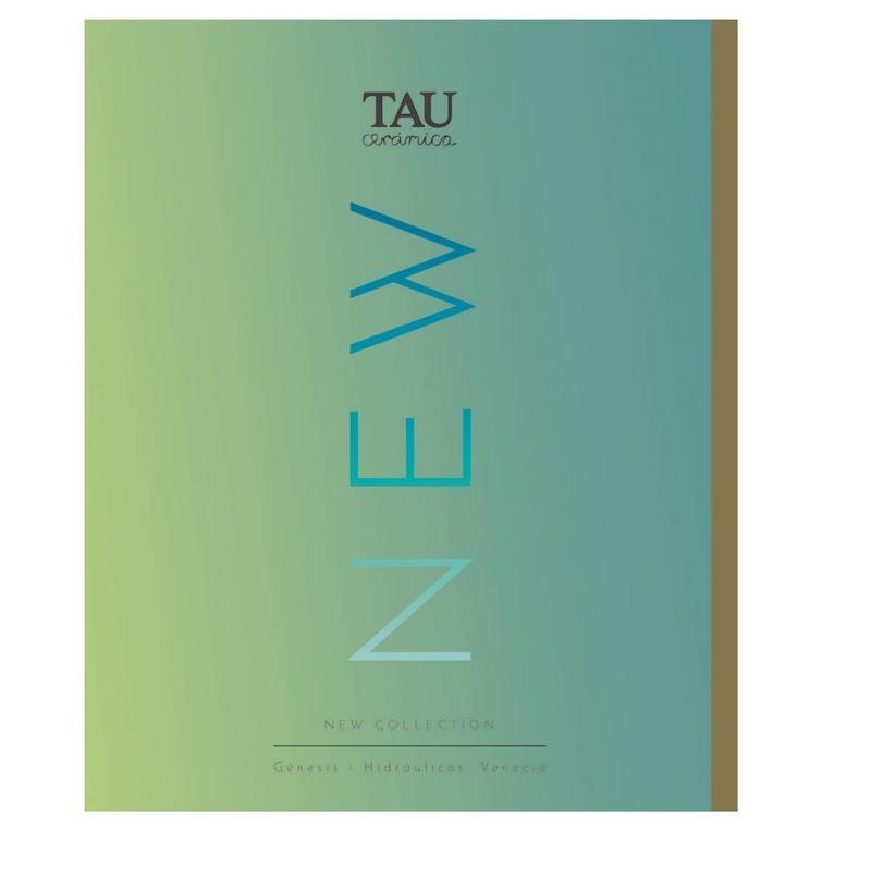 Catálogo New Collection 21:  de CERAMICAS ALVAREZ & FERNANDEZ
