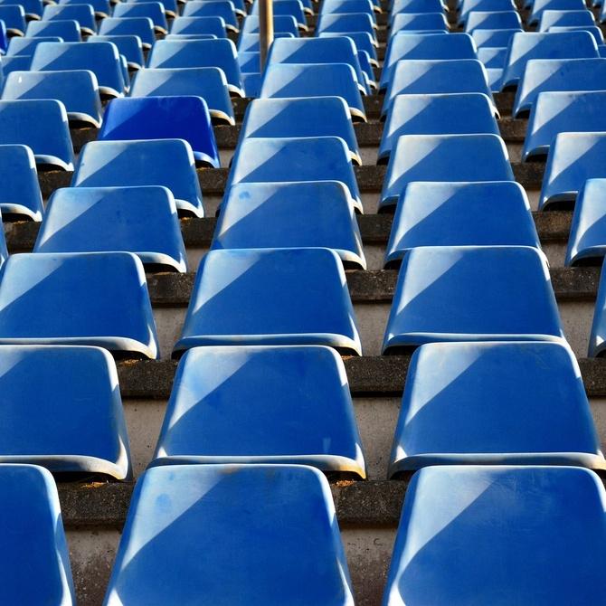 Aspectos básicos para la organización de eventos