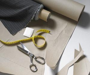 Reparación de ropa en Vizcaya