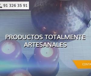 Perfumes de imitación Ciudad Lineal Madrid