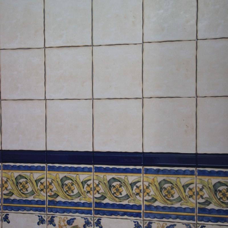 RUSTICO: Productos y servicios de Ceramiques Rillo