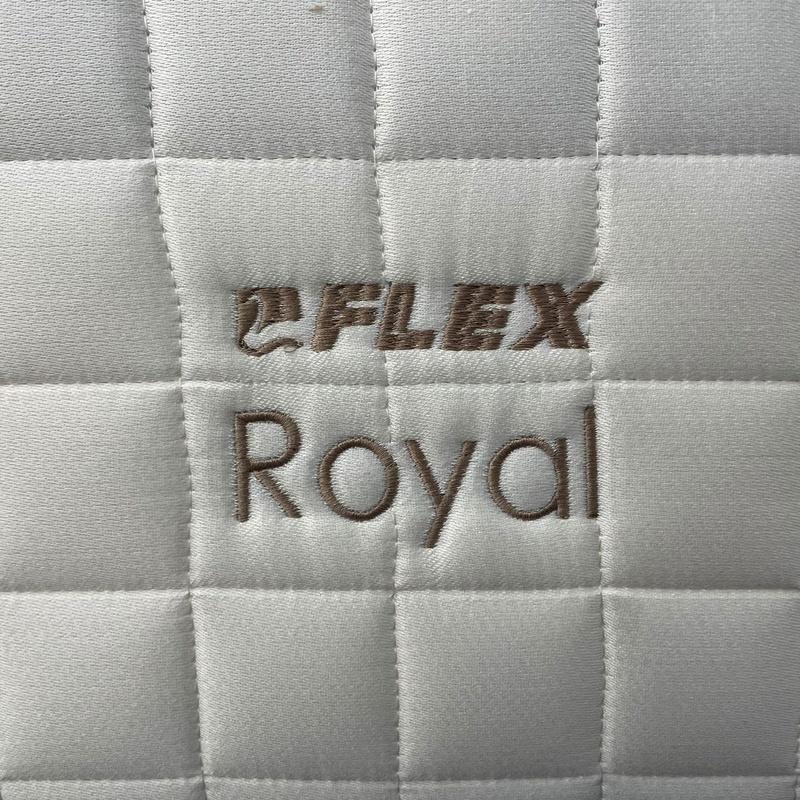 Colchón Flex Royal en Bilbao