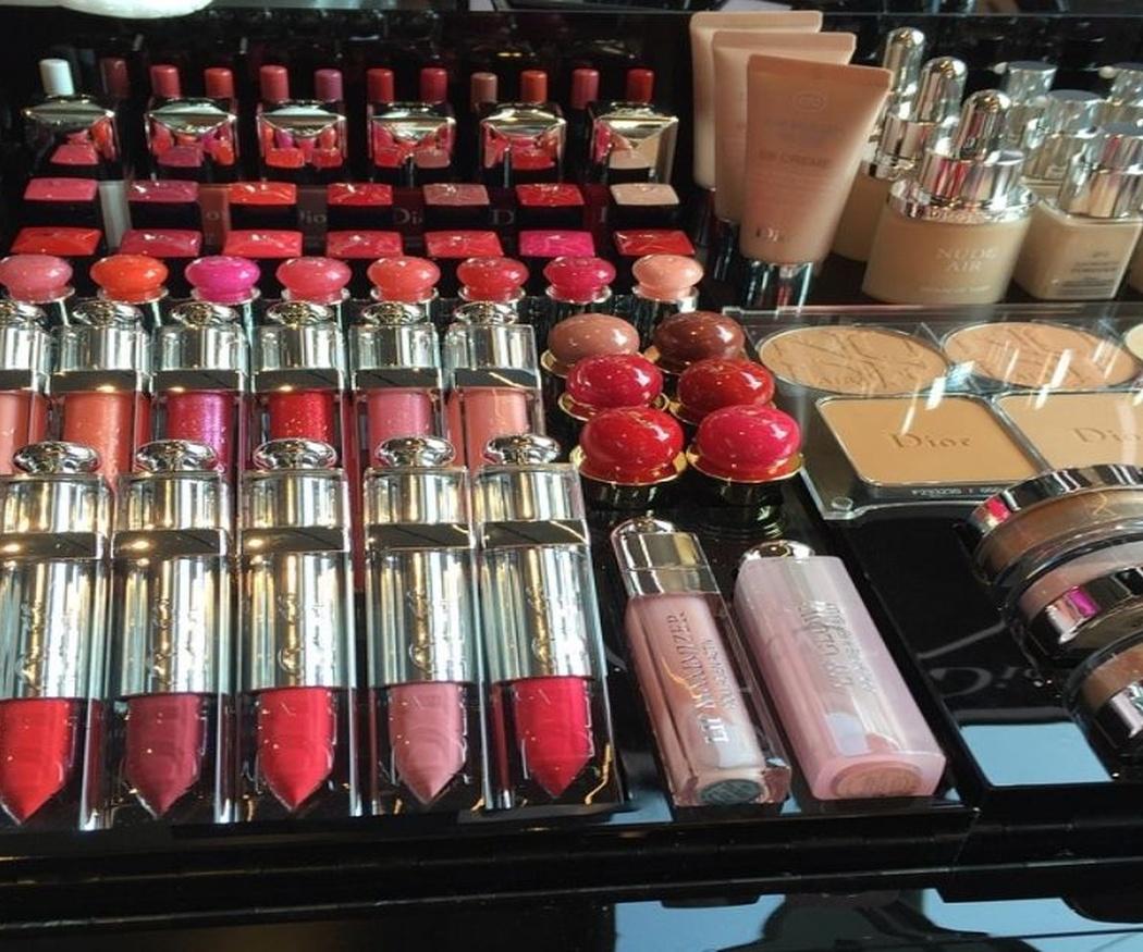 ¿Qué es la cosmética biocertificada?