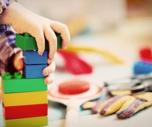 Proyecto Montessori