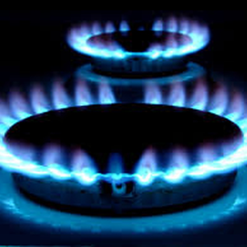 Gas: Catálogo de Saneamientos Cuerda, S.L.