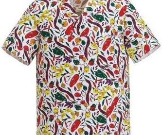 Camiseta verano : Catálogo  de Bosch Comercial