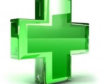 Farmacias en Estella