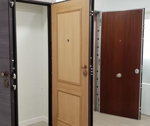 Oferta puertas acorazadas