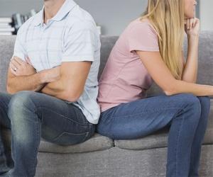 Abogados especializados en divorcios en Madrid