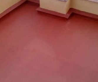 Impermeabilización de piscinas: Servicios de Kotisal, S.A.
