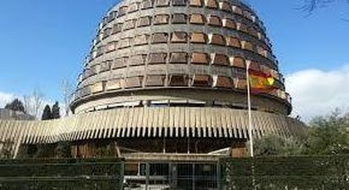 El Constitucional anula el impuesto de plusvalía municipal