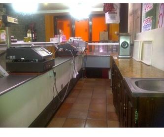 Limpiezas fin de obra: Servicios de Limpiezas Itxasgarbi
