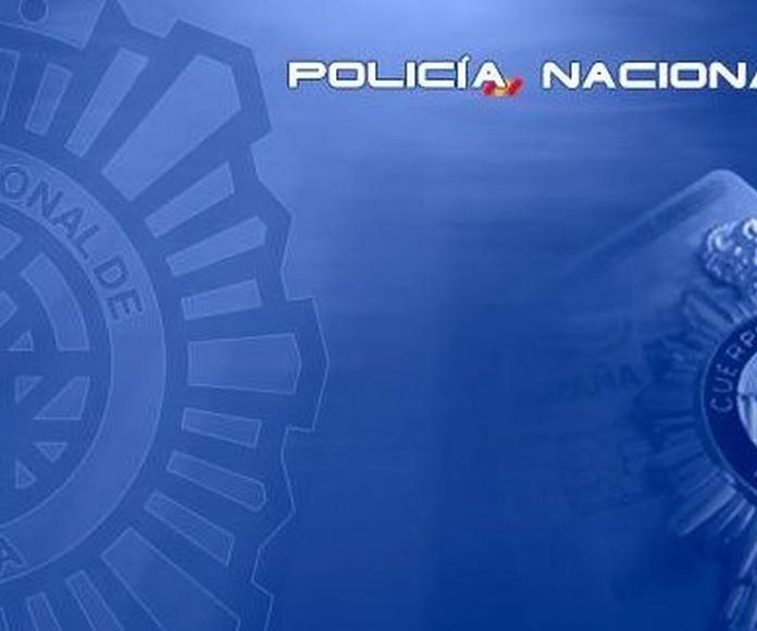 POLICÍA NACIONAL.: OFERTA DE EMPLEO AÑO 2019