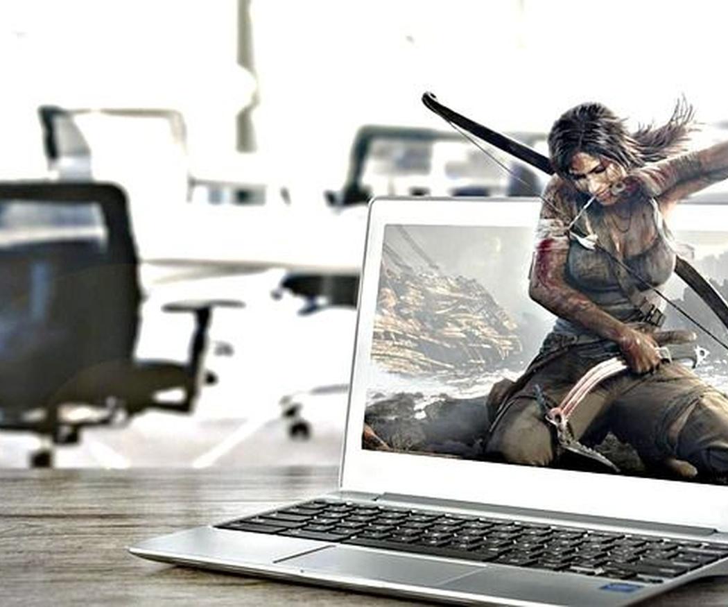 Cómo tener un PC Gaming con un presupuesto ajustado