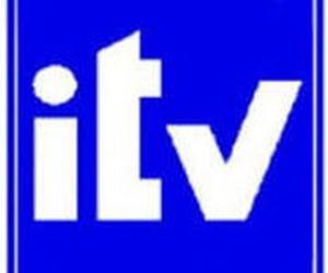 Servicio ITV