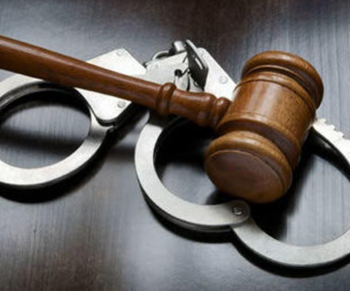 Abogado Penalista Toledo