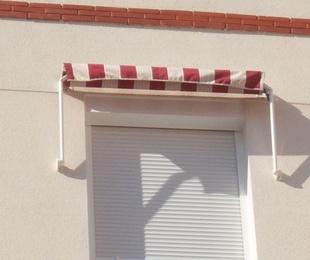 Reparación de persianas en Campello