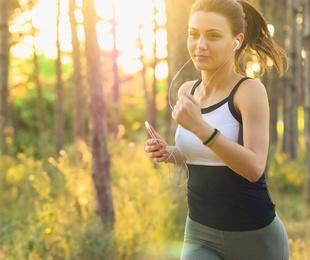 Historia del deporte y la actividad física