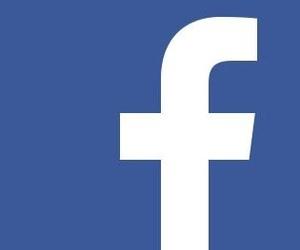Ahora puedes seguirnos también en Facebook