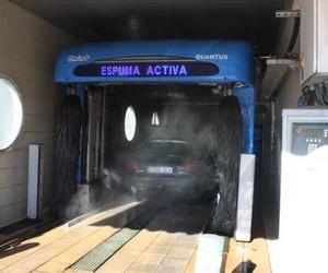 Rentada cotxes