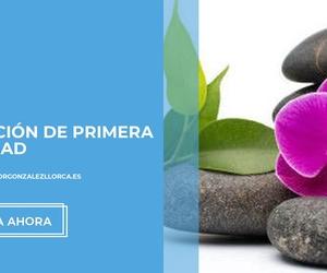 Cirugía estética en Oviedo | Rehavitall